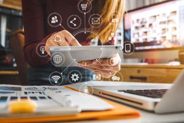 Ce înseamnă și ce presupune digital marketing? Află totul acum!