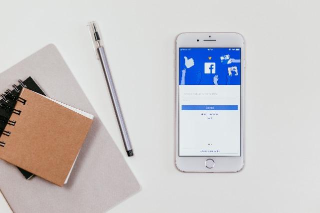 Cele mai bune instrumente de marketing pentru social media în 2021