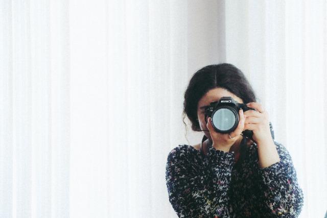 Fotografia în 2021 – Care sunt cele mai importante tendinţe?