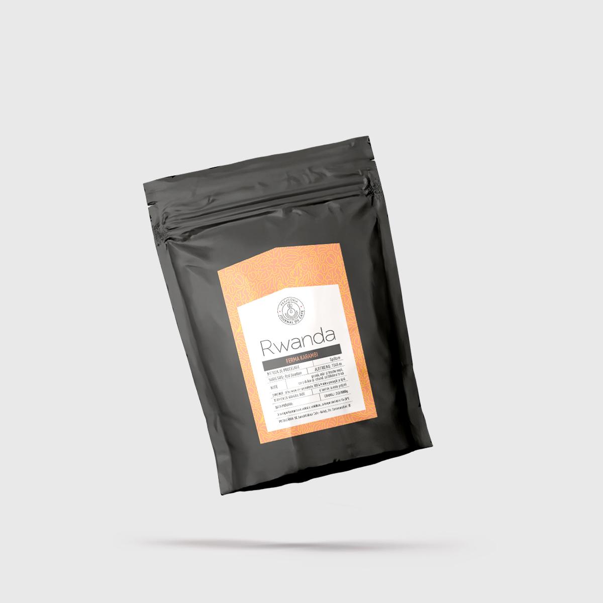 Etichetă cafea – Journal du Cafe