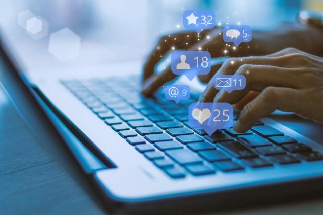 Programe gratuite pentru a-ți măsura performanța pe social media